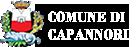 Comune di Capannori